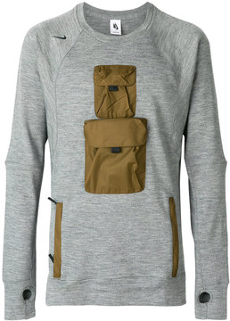 Nike AAE 1.0 sweatshirt