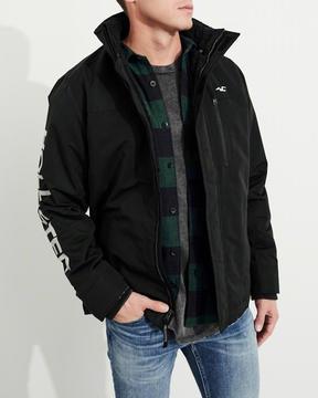 Hollister MENS CLOTHES