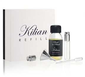 Kilian Back to Black, Aphrodisiac Refill/1.7 oz.