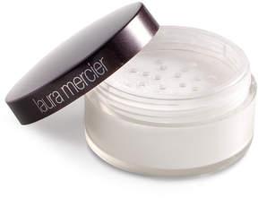 Laura Mercier Secret Brightening Powder, 0.14 oz
