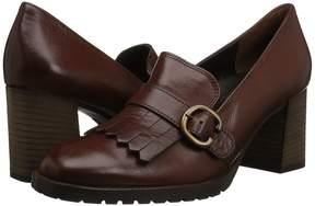 Paul Green Ohio Pump Women's Shoes