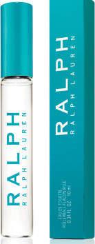 Ralph Lauren Ralph Girl Rollerball Fragrance