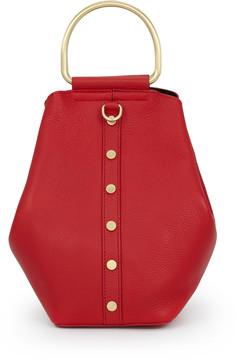 Sam Edelman Madalynn Convertible Mini Bucket Bag
