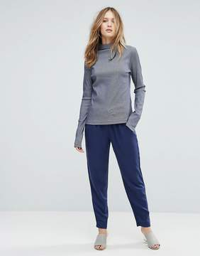 French Connection Kruger Tencel Jogger