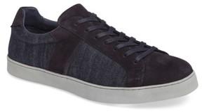 Vince Camuto Men's Ginx Sneaker
