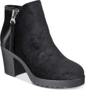 Call it SPRING Jolles Boots Women's Shoes