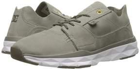 DC Player Zero Men's Skate Shoes