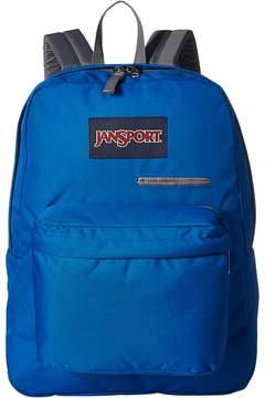 JanSport Digibreak Backpack Bags