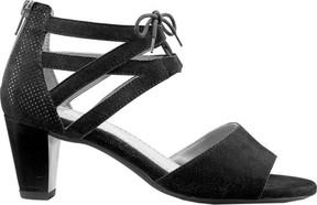 ara Racquel 34603 Heeled Sandal (Women's)