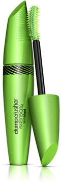 CoverGirl Clump Crusher Extensions Mascara