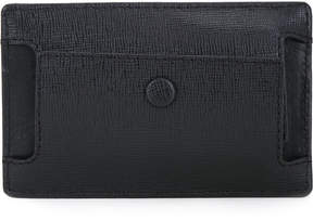 Cerruti zipped wallet