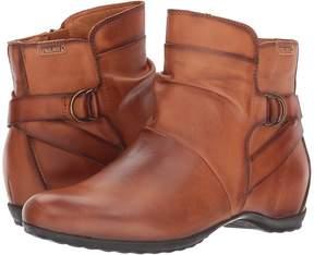 PIKOLINOS Venezia 968-8878 Women's Shoes