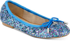 Sam Edelman Felicia Ballet Flats, Little Girls & Big Girls
