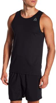 Reebok Supremium Tank Top