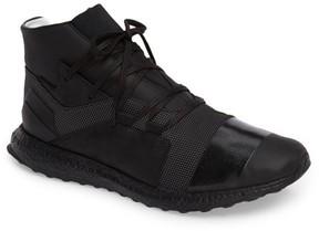 Y-3 Men's Kozoko High Sneaker