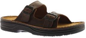 Naot Footwear Men's Mikael
