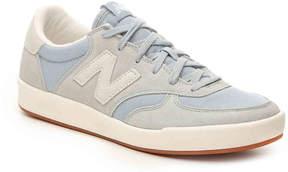 New Balance 300 Retro Sneaker - Men's