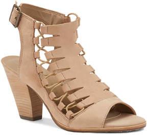 Walking Cradles Women's Giza Sandal