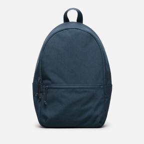 The Street Nylon Zip Backpack - Large
