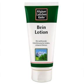 Allgauer Bein/Leg Rub Lotion by Allgauer (100ml Lotion)