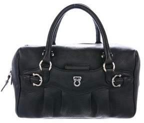 Salvatore Ferragamo Marisa Handle Bag