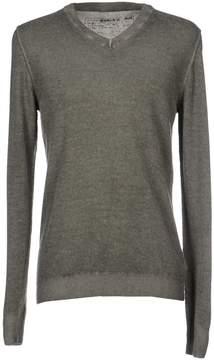 Mason Sweaters