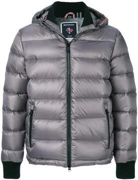 Rossignol Cesa Evo down jacket