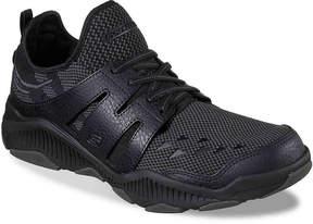 Skechers Ridge Sneaker - Men's