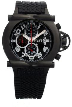 Equipe Rollbar Collection Q607 Men's Watch