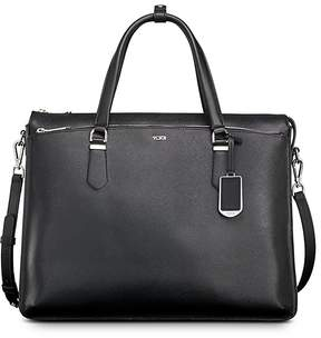 Tumi Sinclair Nita Commuter Brief