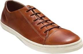 Cole Haan Trafton Lux II Cap Toe Sneaker (Men's)