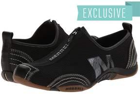 Merrell Barrado Women's Flat Shoes