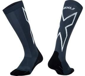 2XU X Performance Compression Run Sock (Women's)