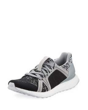 adidas by Stella McCartney Ultra Boost Knit Trainer Sneaker