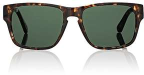 Raen MEN'S YUMA SUNGLASSES