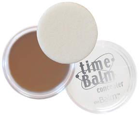TheBalm TimeBalm Concealer Dark
