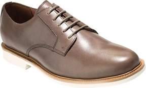 Cole Haan Men's Great Jones Plain-Toe Oxford