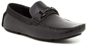 Kenneth Cole Reaction After A Bit Loafer