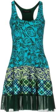 Fisico Short dresses