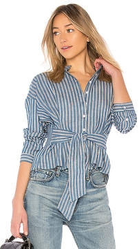Citizens of Humanity Steffy Blouse