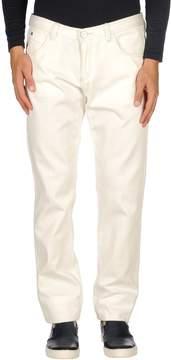 Gazzarrini Casual pants