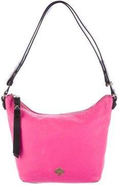 Kate Spade Leroy Street Vivienne Shoulder Bag - PINK - STYLE