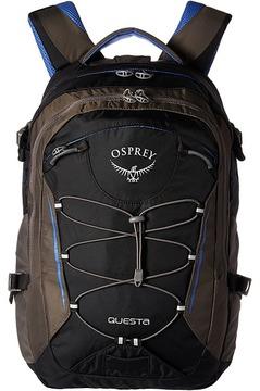 Osprey - Questa Pack Backpack Bags