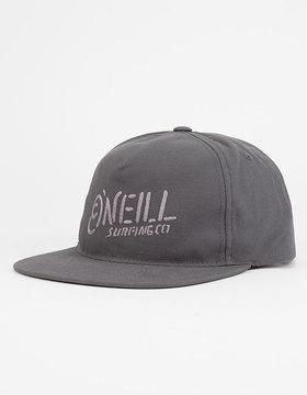 O'Neill Casa Mens Snapback Hat