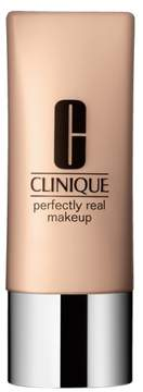 Clinique Perfectly Real Makeup - Shade 01