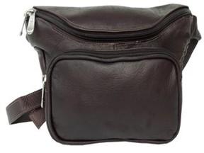 Piel Leather LARGE CLASSIC WAIST BAG