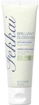 Frederic Fekkai Brilliant Glossing Cream