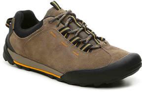 Clarks Men's Outlay Peak Walking Shoe