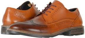 Naot Footwear Magnate - Hand Crafted Men's Shoes