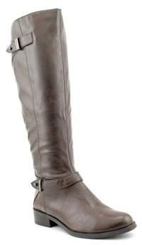 Alfani A. Mable Knee High Boots